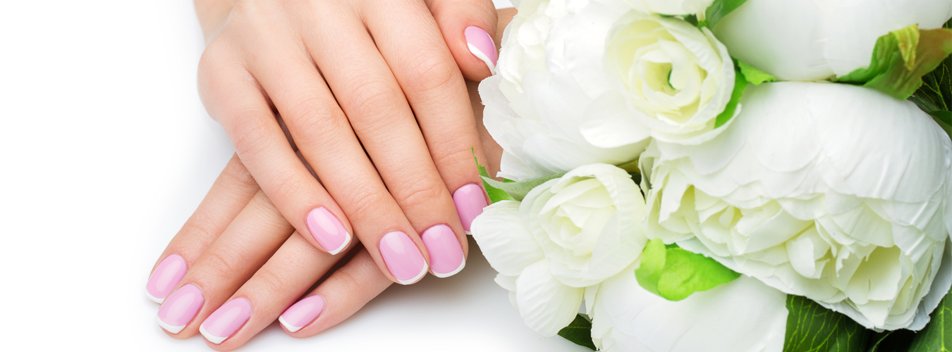 Lotus Nails | Nail salon in Levittown 19057 | Nail salon 19057